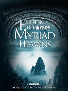 Fishing the Myriad Heavens แปลไทย