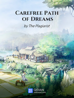 Carefree Path of Dreams แปลไทย